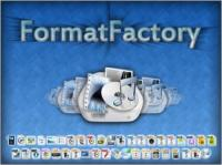[FTUApps com] - Format Factory 5 4 5 0 (x64) Multilingual portable + Pre-Activated