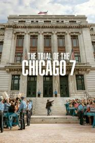 The Trial of the Chicago 7 2020 720p NF WEBRip 800MB x264<span style=color:#39a8bb>-GalaxyRG[TGx]</span>