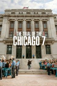 The Trial Of The Chicago 7 (2020) [720p] [WEBRip] <span style=color:#39a8bb>[YTS]</span>