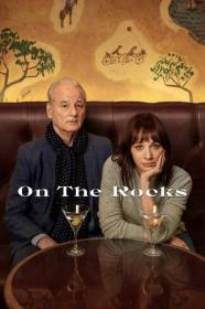 On The Rocks 2020 720p WEBRip 800MB x264<span style=color:#39a8bb>-GalaxyRG[TGx]</span>