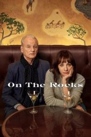 On The Rocks (2020) [720p] [WEBRip] <span style=color:#39a8bb>[YTS]</span>
