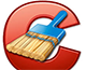 Ccleaner 5.35